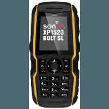 Débloquer son téléphone sonim XP1520 Bolt SL