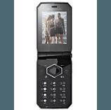 Désimlocker son téléphone Sony Ericsson Bijou