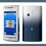 Débloquer son téléphone Sony Ericsson E15i