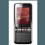 Débloquer son téléphone sony-ericsson G502