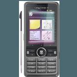 Débloquer son téléphone sony-ericsson G700