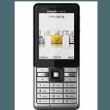 Débloquer son téléphone sony-ericsson J105