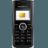 Débloquer son téléphone sony-ericsson J110