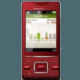 Débloquer son téléphone Sony Ericsson J20i