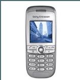 Débloquer son téléphone sony-ericsson J210