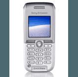 Débloquer son téléphone sony-ericsson K300c