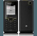 Débloquer son téléphone sony-ericsson K330
