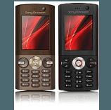 Débloquer son téléphone sony-ericsson K360