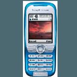 Débloquer son téléphone sony-ericsson K500