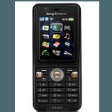 Débloquer son téléphone sony-ericsson K530