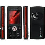 Débloquer son téléphone sony-ericsson K630