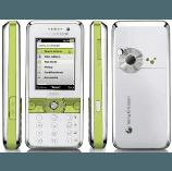 Débloquer son téléphone sony-ericsson K660