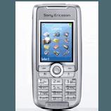 Débloquer son téléphone sony-ericsson K700