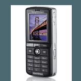 Débloquer son téléphone sony-ericsson K750