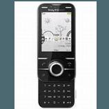 Débloquer son téléphone sony-ericsson P200
