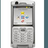 Débloquer son téléphone sony-ericsson P990c