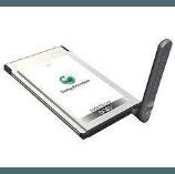 Débloquer son téléphone sony-ericsson PC Card