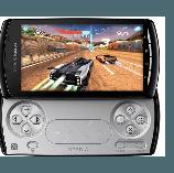 Débloquer son téléphone sony-ericsson PSP
