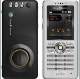 Débloquer son téléphone sony-ericsson R300a