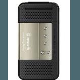 Débloquer son téléphone sony-ericsson R306