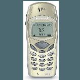 Débloquer son téléphone sony-ericsson R600
