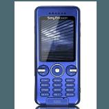 Débloquer son téléphone sony-ericsson S302