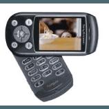 Débloquer son téléphone sony-ericsson S710a