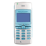 Débloquer son téléphone sony-ericsson T106