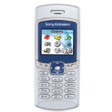 Débloquer son téléphone sony-ericsson T220