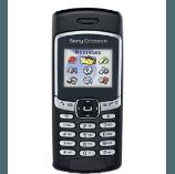 Débloquer son téléphone sony-ericsson T290