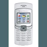Débloquer son téléphone sony-ericsson T290i