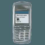 Débloquer son téléphone sony-ericsson T602