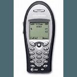 Débloquer son téléphone sony-ericsson T61LX