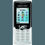 Débloquer son téléphone sony-ericsson T620
