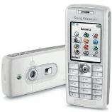 Débloquer son téléphone sony-ericsson T630SE
