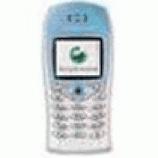 Débloquer son téléphone sony-ericsson T687c