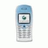 Débloquer son téléphone sony-ericsson T687i
