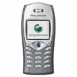 Débloquer son téléphone sony-ericsson T68m