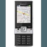 Débloquer son téléphone sony-ericsson T715a