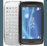Débloquer son téléphone sony-ericsson TXT Pro