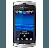 Débloquer son téléphone Sony Ericsson U5i