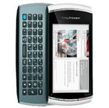 Débloquer son téléphone sony-ericsson Vivaz Pro