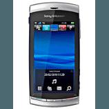 Débloquer son téléphone Sony Ericsson Vivaz