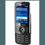 Désimlocker son téléphone Sony Ericsson W100i Spiro