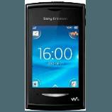 Débloquer son téléphone sony-ericsson W150i