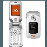 Débloquer son téléphone sony-ericsson W300