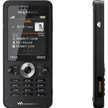 Débloquer son téléphone sony-ericsson W302