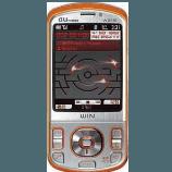 Débloquer son téléphone sony-ericsson W31S