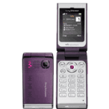 Débloquer son téléphone sony-ericsson W380
