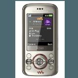 Débloquer son téléphone sony-ericsson W395